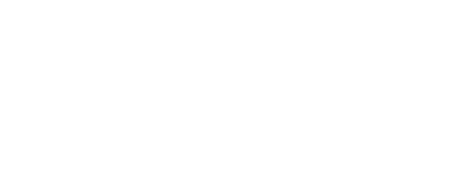 PT. Global Solution Technology ASEANA